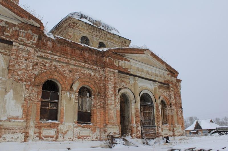 91   с. Харловское Ирбитский район Свердловской области
