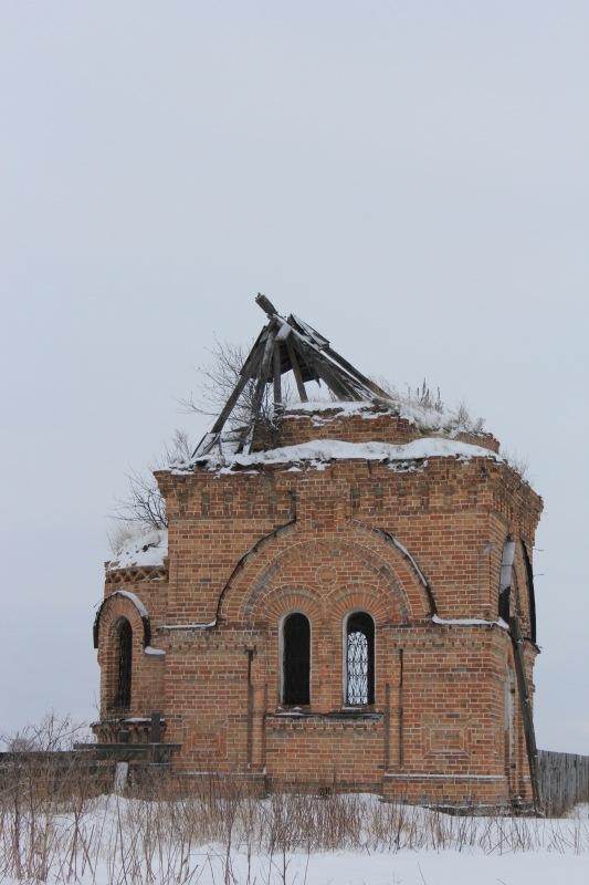 93 деревня Шушарино  Ирбитский  район Свердловской области