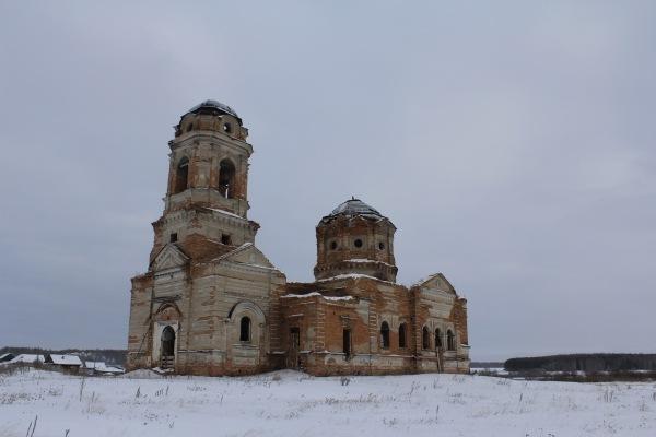 96  деревня Берёзовка   Ирбитский  район Свердловской области