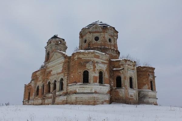 97  деревня Берёзовка   Ирбитский  район Свердловской области