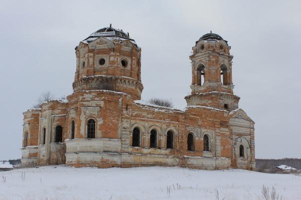 98  деревня Берёзовка   Ирбитский  район Свердловской области