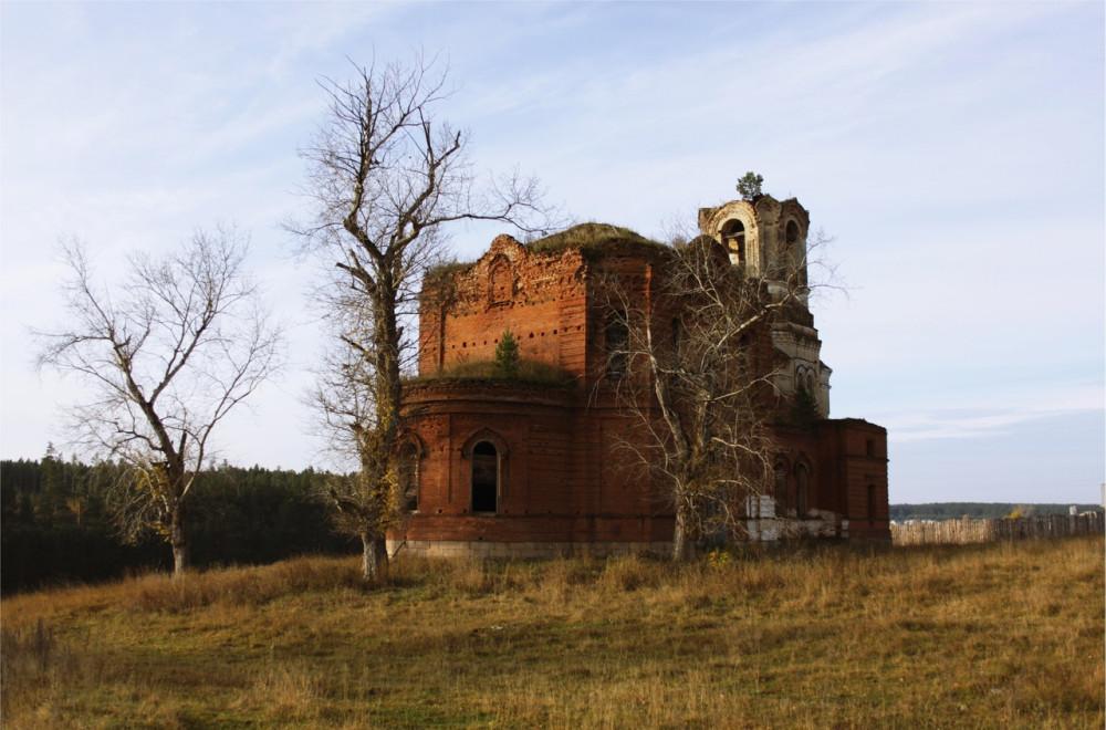 131 село Исетское Каменск-Уральский район Свердловской области