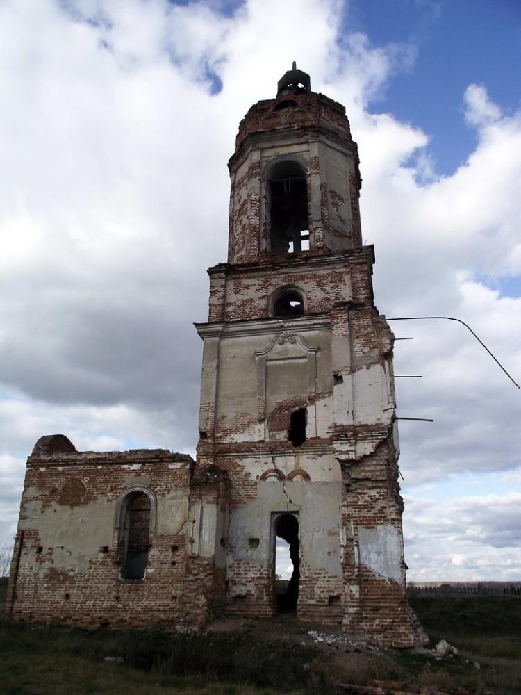 133 село Стригановское Ирбитский район Свердловской области