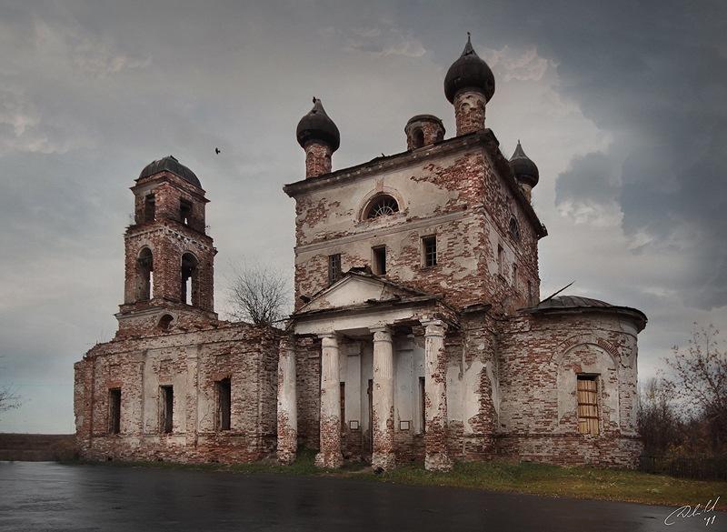 136 село Галкинское Камышловский район Свердловской области