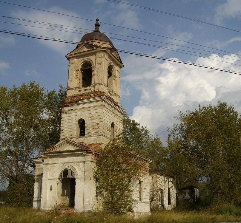 152 село Шилкинское Камышловский район Свердловской области