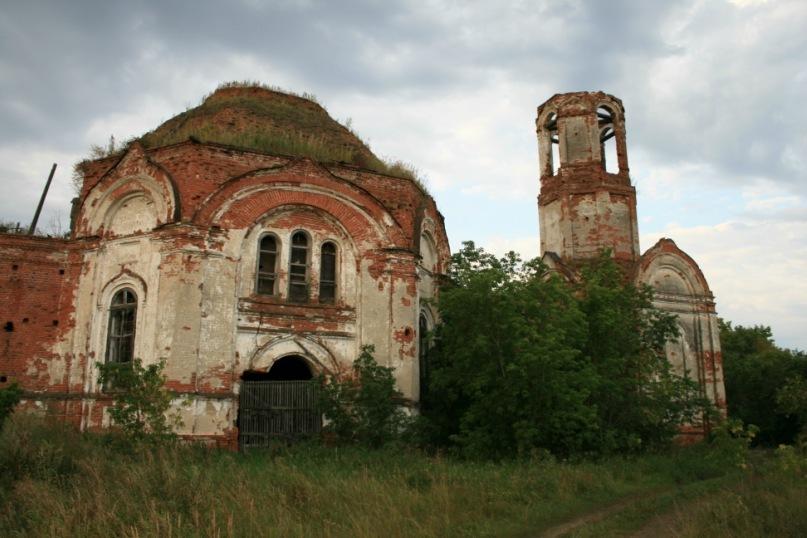 155  село Красноярское Щучанский район Курганская область