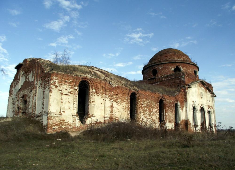 112 село Ярославское Алапаевский район Свердловской области