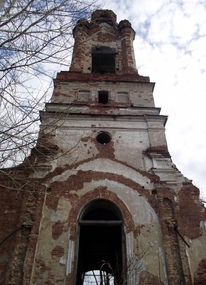 115 село  Клевакинское Режевский район Свердловской области