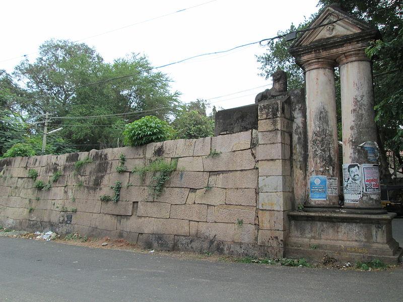 07 Индия, Тривандрум, май 2014 года