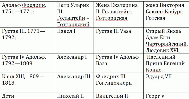 04    Безымянный01