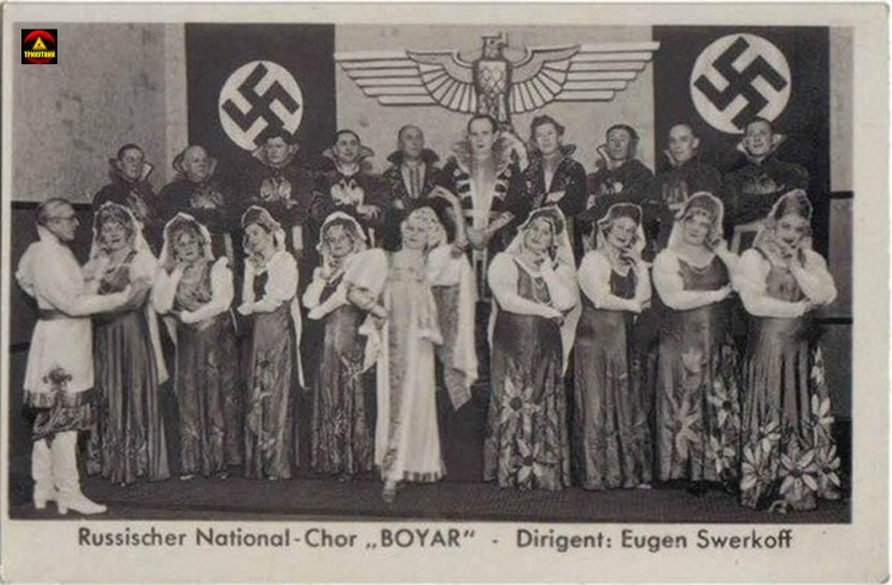 08  BOYAR%20CHOIR