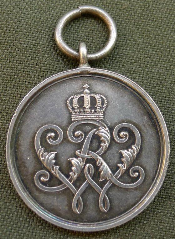 P1020965_800  медаль 1873 год