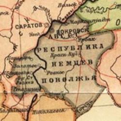 07   istoriia-rossiiskie-nemci-na-k