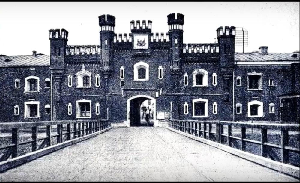 04   Брестская крепость