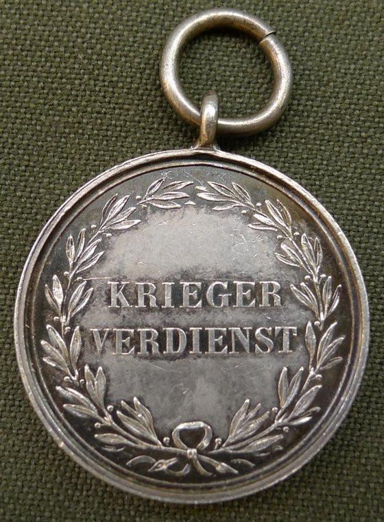 P1020979_800 медаль 2 оборот 1873