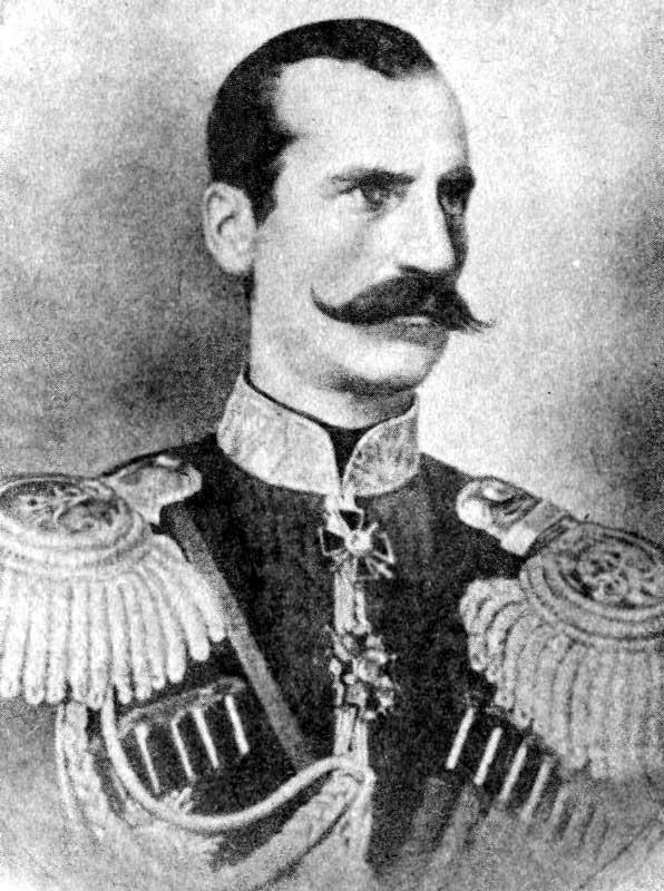 sumarokov
