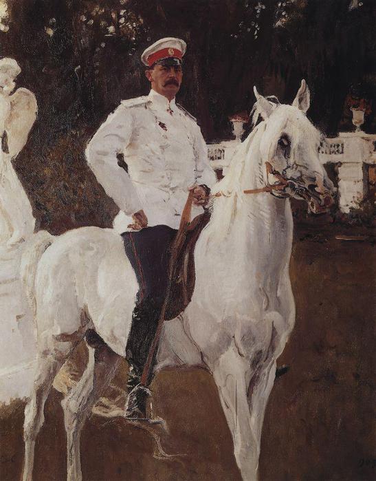 17   69974128_61315836_whitehorse