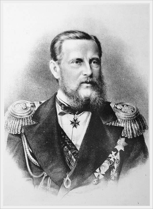 73  Константин Николаевич Романов