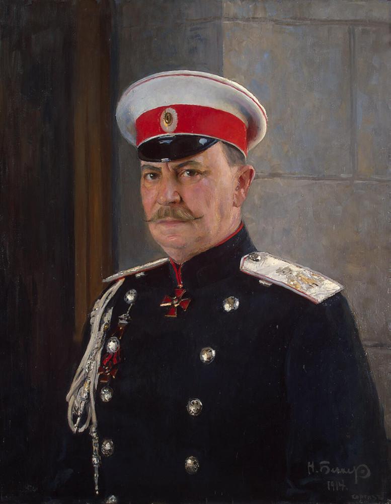 08   Bekker_Nikolai-ZZZ-Portrait_of_Prince_F__F__Yusupov_Count_Sumarokov-Elston