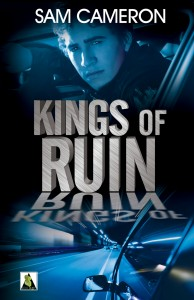 Kings of Ruin 300 DPI