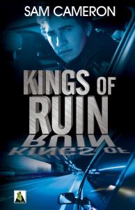 Kings of Ruin 300 DPI