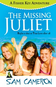 the-missing-juliet-300-dpi