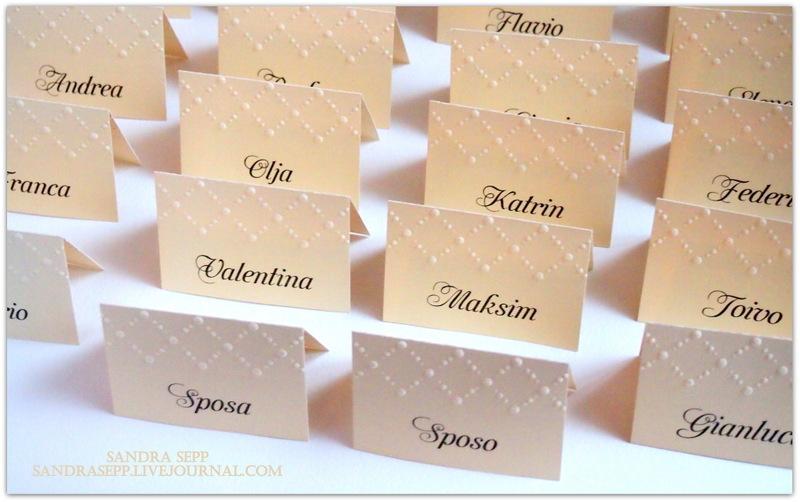 table cards Jana i Luca 006