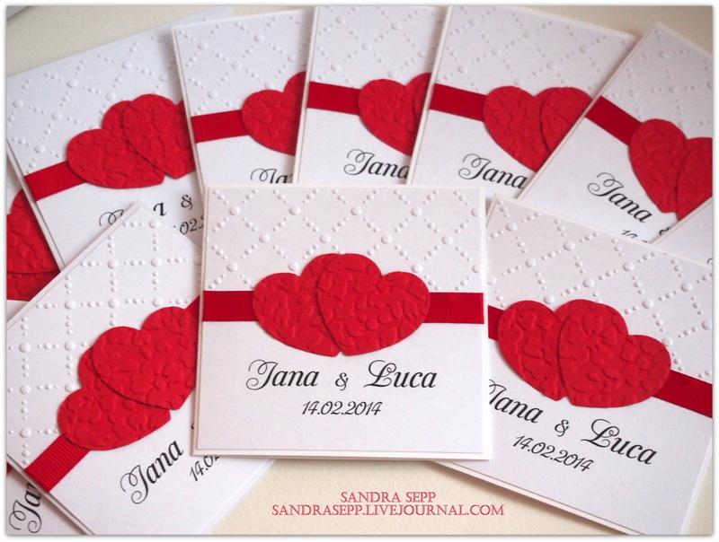 wedding invitations Jana i Luca 006