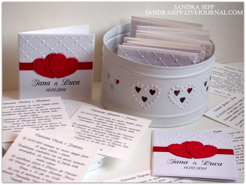 wedding invitations Jana i Luca 010