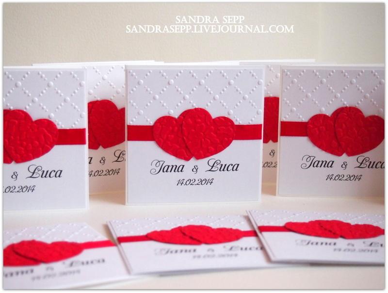 wedding invitations Jana i Luca 022