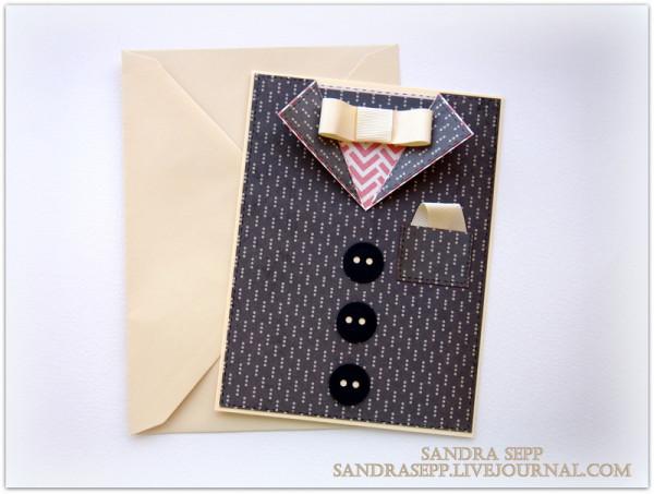 suit card 001