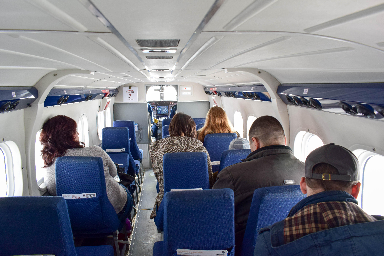 пирог вареньем салон самолета авиакомпании аврора фото отзывы свинины очень популярны