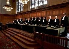 Аппеляционный суд Голландии,  фото с сайта wikispaces,com