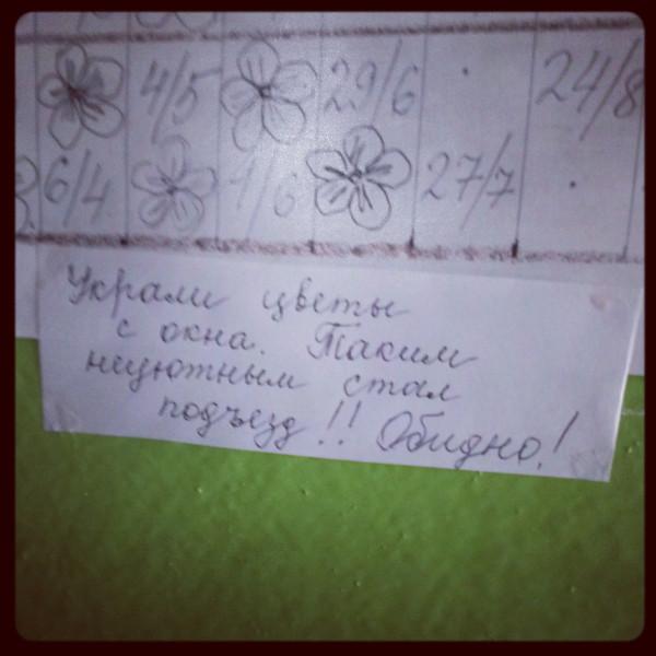 IMG_20130805_140443
