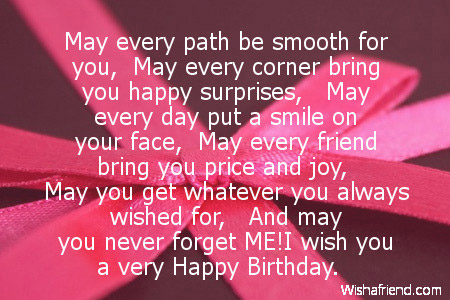 happy-birthday-wishes-for-friend-4