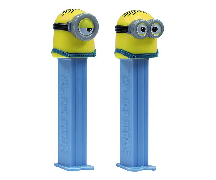 Minions_dispenser_lose.jpg