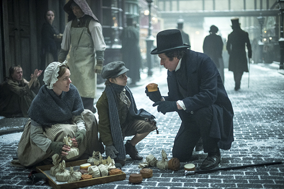 10008698-high_res-dickensian_0