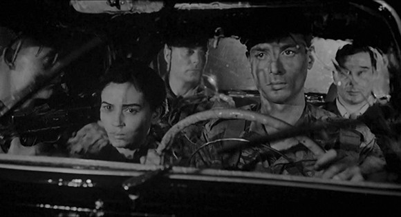 The Battle of Algiers (1966) Criterion BluRay 1080p FLAC1.0 x264.mkv_snapshot_01.44.25_[2011.09.12_20.03.56]