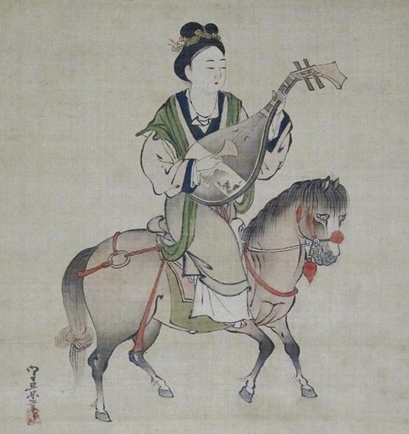 Periodo_edo,_kosumi_morihage,_wang_zhaojun,_XVII_sec._02