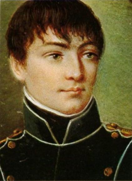 blog-portrait-bonaparte-lieutenant