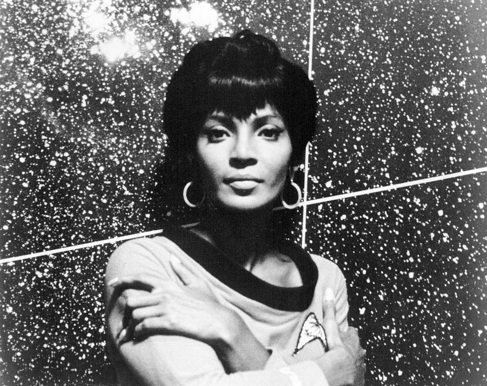Nichelle_Nichols_Star_Trek_1967