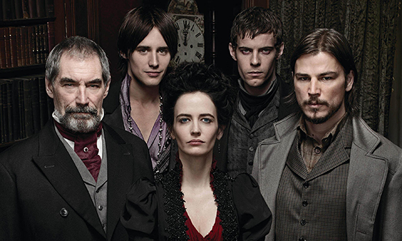 Penny-Dreadful-015