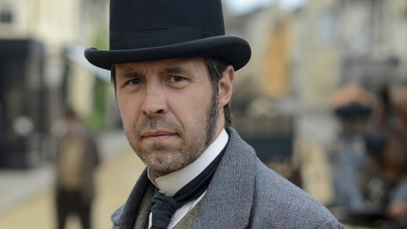 The-Suspicions-of-Mr-Whicher-Paddy-Considine-600x337