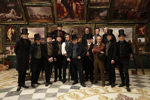 Academicians-epic-movie-Mr-Turner