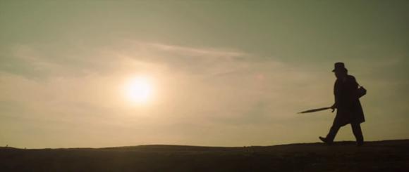vlcsnap-2015-04-09-12h37m22s130