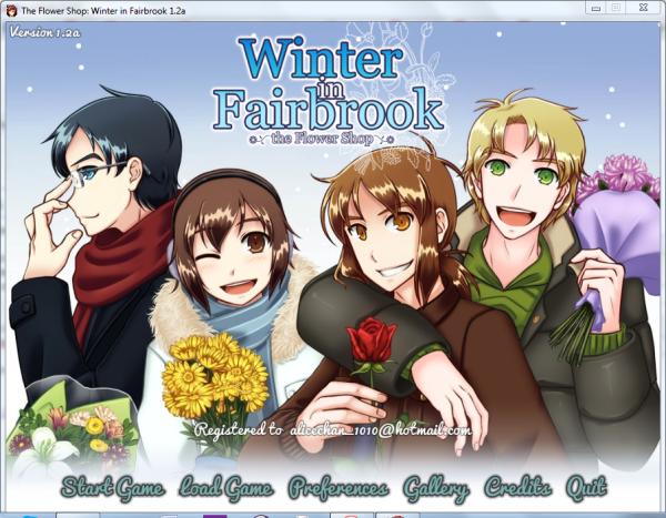flower_shop_winter_in_fairbrook