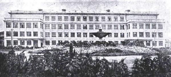 Копия sf-1940-14