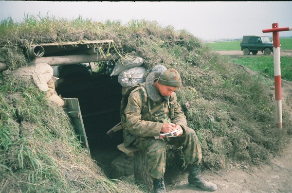 Солдат в наряде картинки прикольные этого, возможно