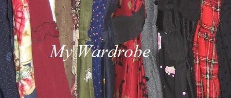 IMG_108my wardrobe