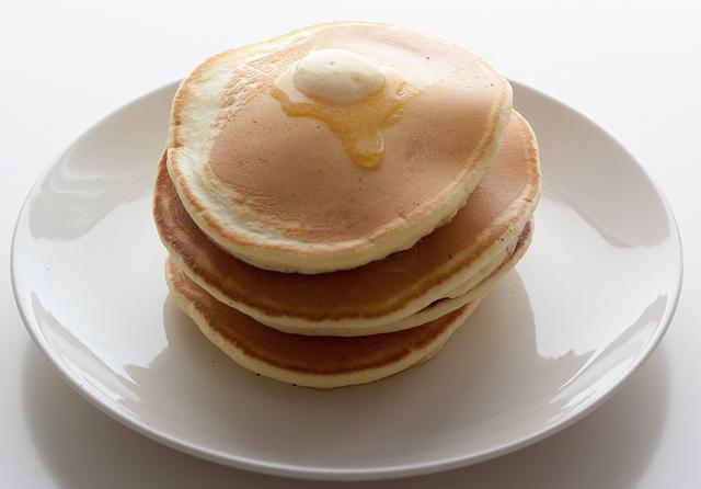 Hotcakes HOWTO